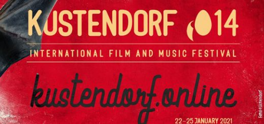 Kustendorf ove godine onlajn