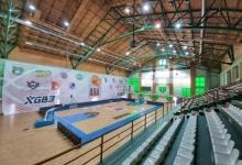 Hala sportova Zlatibor