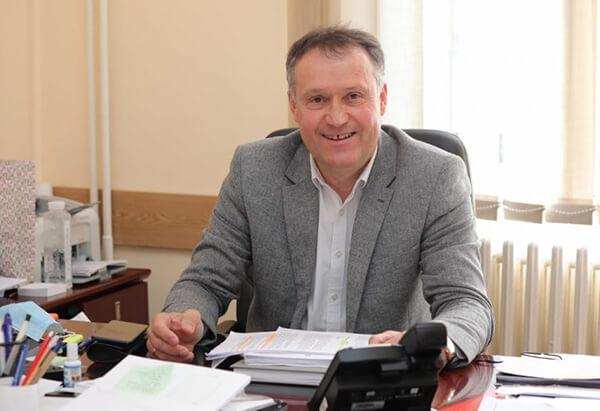 Ratko Trmčić