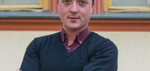 Mladen Stanić