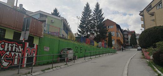 Hercegovačka ulica