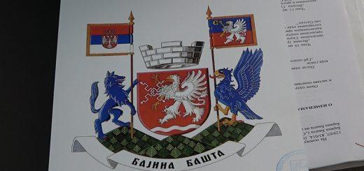 Grb i zastava